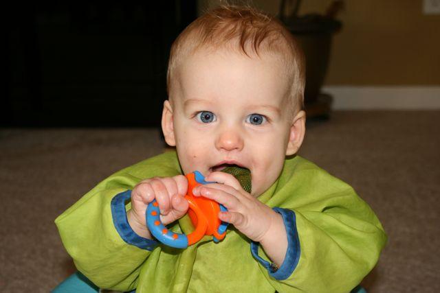 4fc7fe3b447e Feeding Baby Naturally Tools